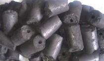 ugol briquette